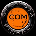 Georgia Pinball Organization